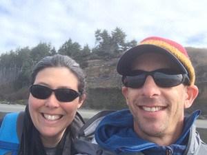 L2 - Rosalind & Todd