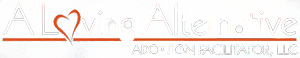 A Loving Alternative Adoption